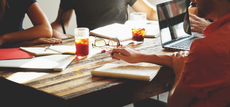 Finanace Planning