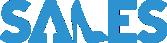 SALES_logo niebieskie
