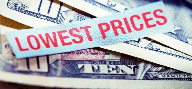 Cena nie sprzedaje – sprzedawanie wartością dodaną